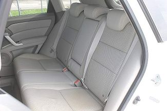 2011 Acura RDX Hollywood, Florida 25