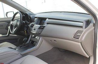 2011 Acura RDX Hollywood, Florida 20
