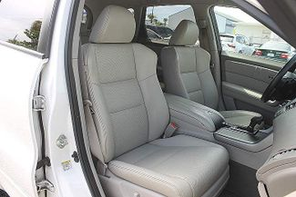 2011 Acura RDX Hollywood, Florida 26