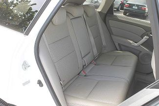 2011 Acura RDX Hollywood, Florida 28