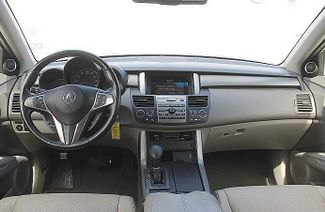 2011 Acura RDX Hollywood, Florida 19