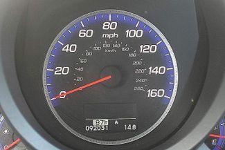 2011 Acura RDX Hollywood, Florida 32