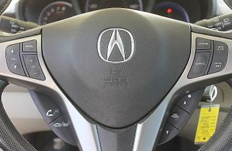 2011 Acura RDX Hollywood, Florida 33