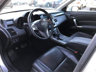 2011 Acura RDX Technology 2WD Imports and More Inc  in Lenoir City, TN