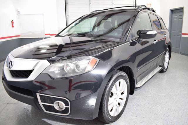 2011 Acura RDX Tech Pkg in Memphis TN, 38128