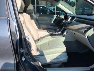 2011 Acura RDX SH-AWD  city Wisconsin  Millennium Motor Sales  in , Wisconsin