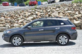 2011 Acura RDX Naugatuck, Connecticut 1