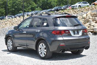 2011 Acura RDX Naugatuck, Connecticut 2