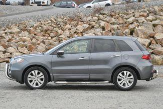 2011 Acura RDX Tech Pkg Naugatuck, Connecticut 1