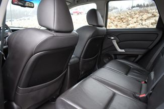 2011 Acura RDX Tech Pkg Naugatuck, Connecticut 11