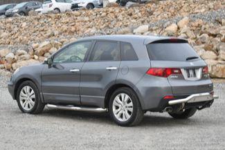 2011 Acura RDX Tech Pkg Naugatuck, Connecticut 2