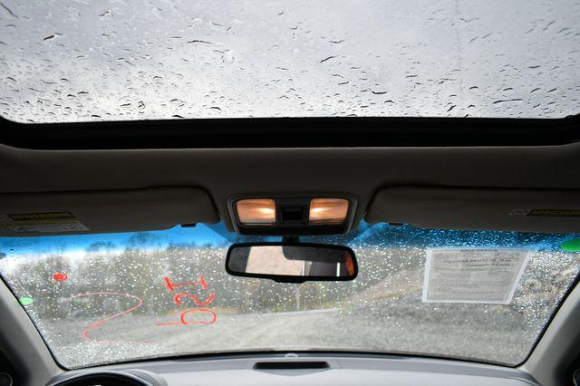 2011 Acura RDX Tech Pkg AWD Naugatuck, Connecticut 15