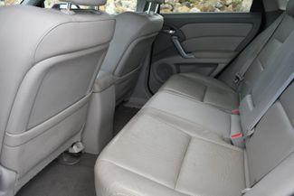 2011 Acura RDX Tech Pkg AWD Naugatuck, Connecticut 14