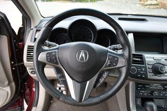 2011 Acura RDX Tech Pkg AWD Naugatuck, Connecticut 21
