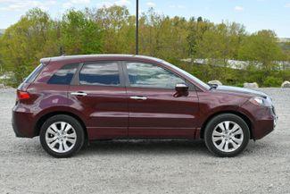 2011 Acura RDX Tech Pkg AWD Naugatuck, Connecticut 7