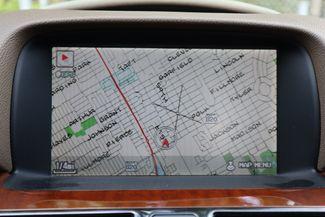 2011 Acura RL Tech Pkg Hollywood, Florida 20