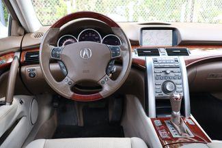 2011 Acura RL Tech Pkg Hollywood, Florida 18