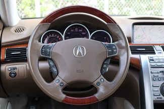 2011 Acura RL Tech Pkg Hollywood, Florida 15