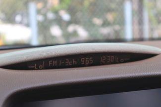 2011 Acura RL Tech Pkg Hollywood, Florida 19