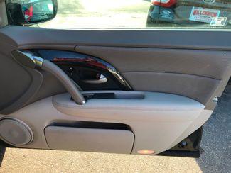 2011 Acura RL    city Wisconsin  Millennium Motor Sales  in , Wisconsin