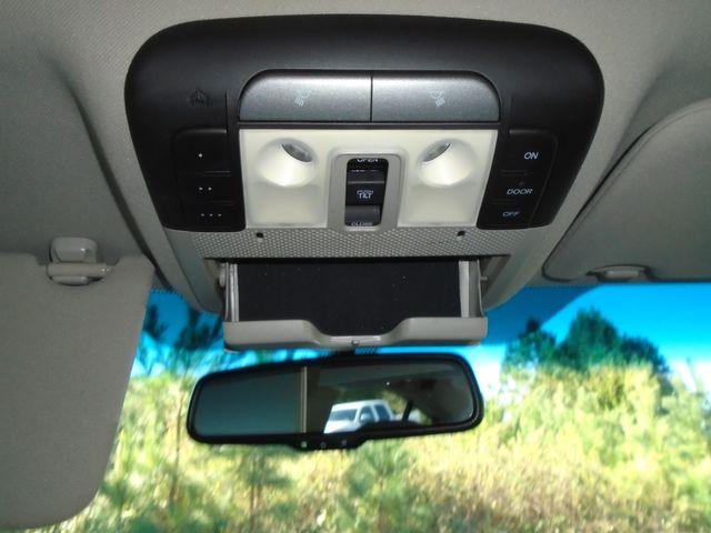 2011 Acura TL WITH TECH PAKAGE Tech in Alpharetta, GA 30004