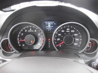 2011 Acura TL 4dr Sdn 2WD Tech Chamblee, Georgia 10