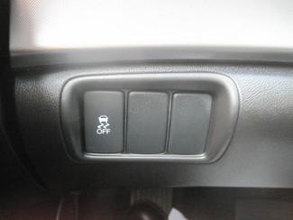 2011 Acura TL 4dr Sdn 2WD Tech Chamblee, Georgia 17