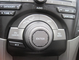 2011 Acura TL 4dr Sdn 2WD Tech Chamblee, Georgia 22
