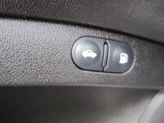 2011 Acura TL 4dr Sdn 2WD Tech Chamblee, Georgia 28
