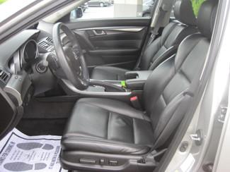 2011 Acura TL 4dr Sdn 2WD Tech Chamblee, Georgia 30