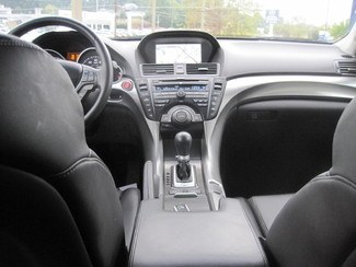 2011 Acura TL 4dr Sdn 2WD Tech Chamblee, Georgia 35