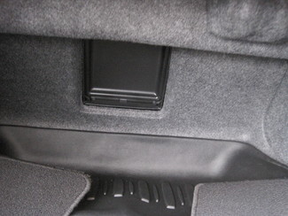 2011 Acura TL 4dr Sdn 2WD Tech Chamblee, Georgia 37