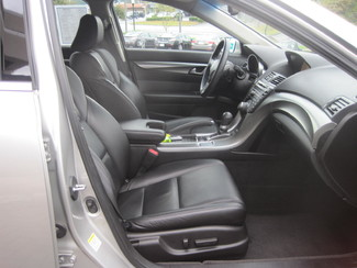 2011 Acura TL 4dr Sdn 2WD Tech Chamblee, Georgia 40