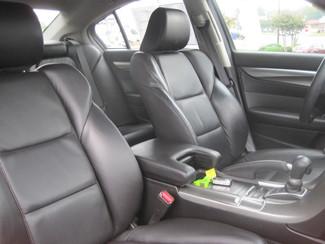 2011 Acura TL 4dr Sdn 2WD Tech Chamblee, Georgia 41