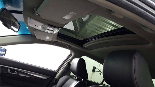 2011 Acura TL 3.5 in McKinney, Texas 75070