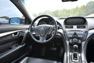2011 Acura TL Naugatuck, Connecticut 14