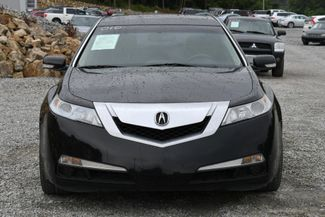 2011 Acura TL Naugatuck, Connecticut 7