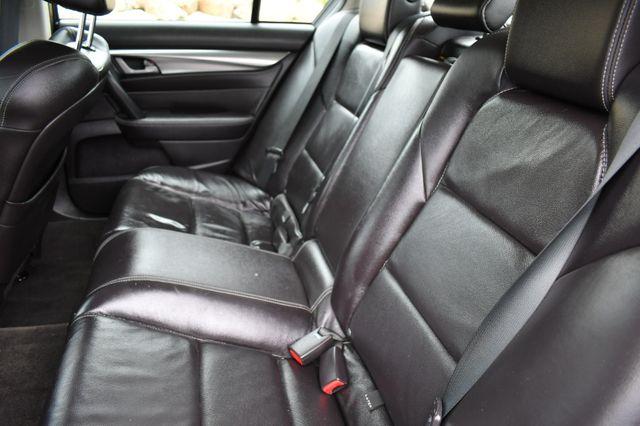 2011 Acura TL AWD Naugatuck, Connecticut 16