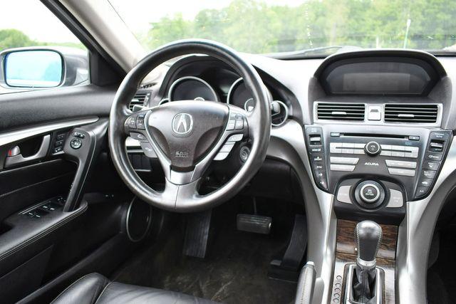 2011 Acura TL AWD Naugatuck, Connecticut 17
