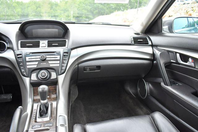 2011 Acura TL AWD Naugatuck, Connecticut 18