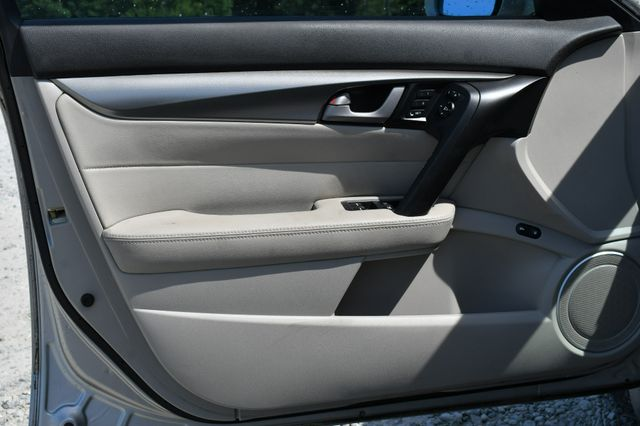 2011 Acura TL Naugatuck, Connecticut 20
