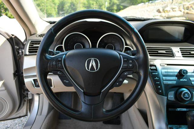 2011 Acura TL Naugatuck, Connecticut 21