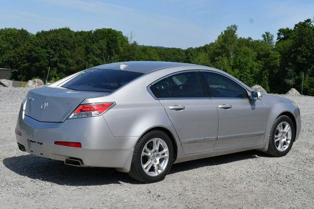 2011 Acura TL Naugatuck, Connecticut 6