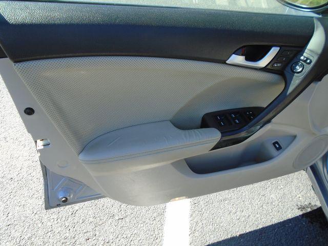 2011 Acura TSX Tech Pkg in Alpharetta, GA 30004