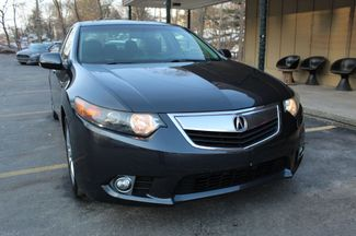 2011 Acura TSX   city PA  Carmix Auto Sales  in Shavertown, PA