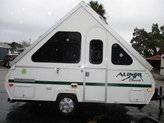 2011 Aliner Classic   city Florida  RV World of Hudson Inc  in Hudson, Florida