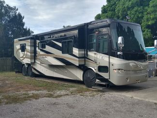 2011 Tiffin Allegro bus in Palmetto, FL