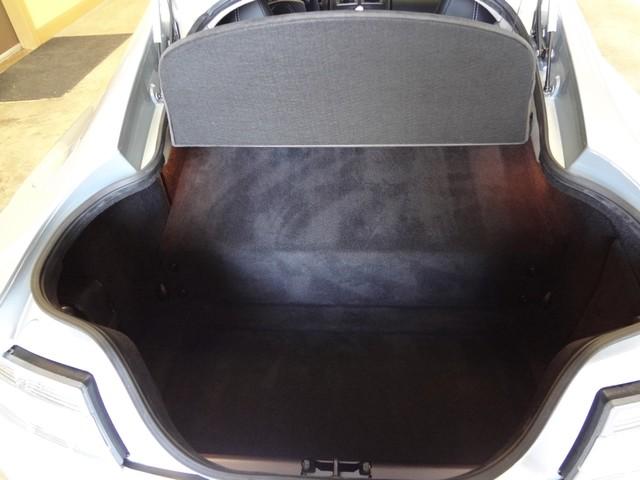 2011 Aston Martin V12 Vantage Austin , Texas 24