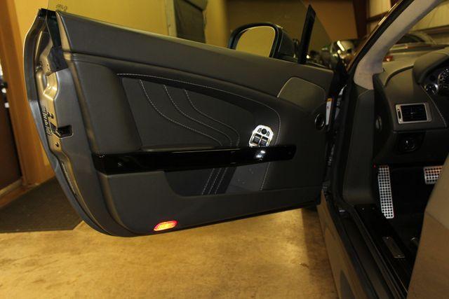 2011 Aston Martin V8 Vantage S Austin , Texas 27