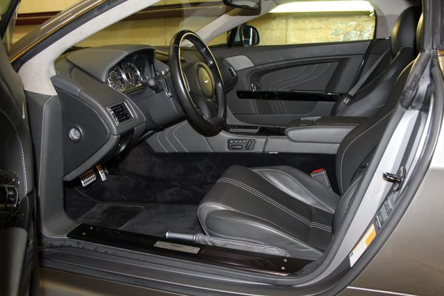 2011 Aston Martin V8 Vantage S Austin , Texas 28